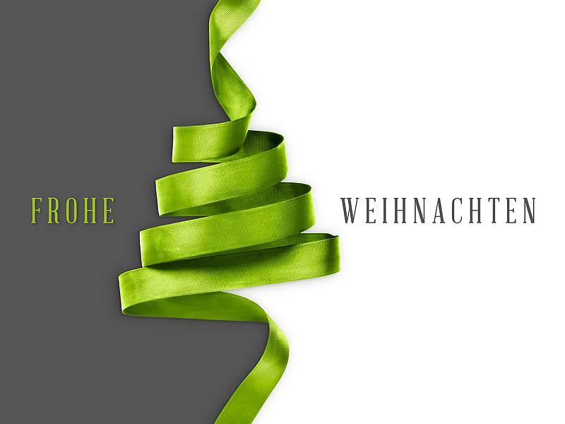 News | Schaefer Invest